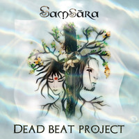 Dead Beat Project - Samsara