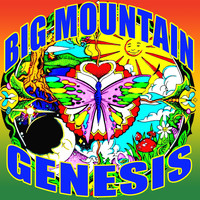 Big Mountain - Genesis