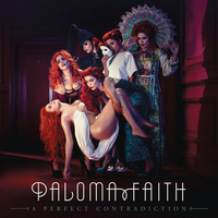 Paloma Faith - Take Me