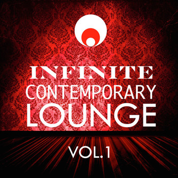 Various Artists - Infinite Contemporary Lounge, Vol. 1