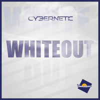 Cybernetic - Whiteout