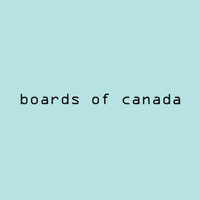Boards of Canada - Hi Scores 2014 Edition