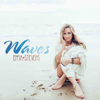 Emma Stevens - Waves