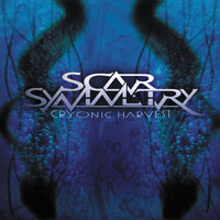 Scar Symmetry - Cryonic Harvest