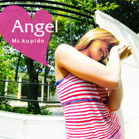 Angel - Mr.Kupido