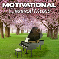 Martin Jacoby - Motivational Classical Music