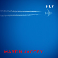 Martin Jacoby - Fly
