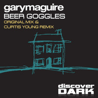 Gary Maguire - Beer Goggles