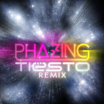 Dirty South - Phazing (feat. Rudy) (Tiesto Remix)