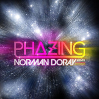 Dirty South - Phazing (feat. Rudy) (Norman Doray Remix)