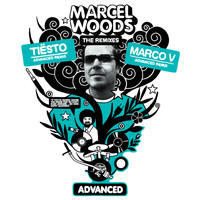 Marcel Woods - Advanced