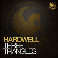 Hardwell - Three Triangles