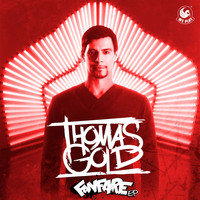 Thomas Gold - Fanfare