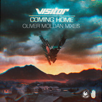Visitor - Coming Home