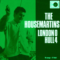 The Housemartins - London 0 Hull 4