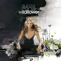 Sheryl Crow - Wildflower