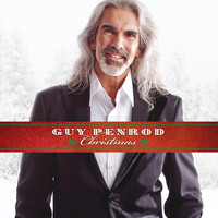 Guy Penrod - Christmas