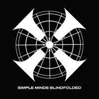 Simple Minds - Blindfolded