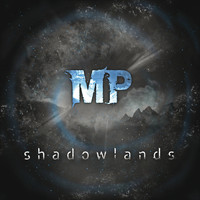 Matthew Parker - Shadowlands