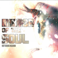 Rich Knochel - Mirror Of The Soul