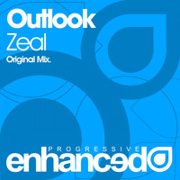 Outlook - Zeal