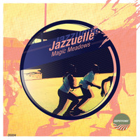 Jazzuelle - Magic Meadows
