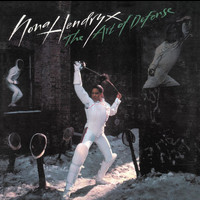 Nona Hendryx - The Art of Defense (Expanded Edition)