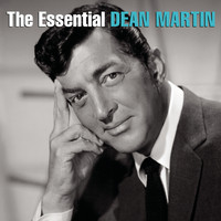 Dean Martin - The Essential Dean Martin