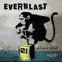 Everblast - Please Blast