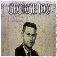George Jones - George 100 (Original Recordings)