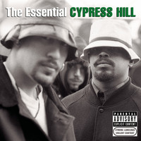Cypress Hill - The Essential Cypress Hill (Explicit)