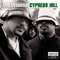 Cypress Hill - The Essential Cypress Hill