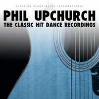 Phil Upchurch - The Classic Hit Dance Recordings