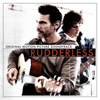 Various - Rudderless (Original Motion Picture Soundtrack)