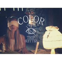 Tripsitter - Colorblind