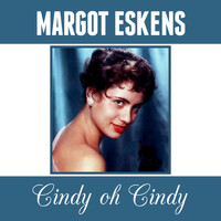Margot Eskens - Cindy Oh Cindy