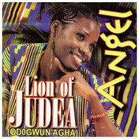 Angel - Lion of Judea (Odogwun Agha)