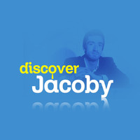 Martin Jacoby - Discover Jacoby