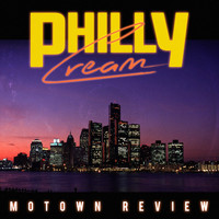 Philly Cream - Motown Review