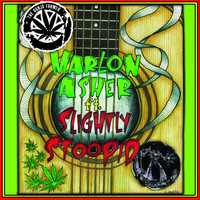 Slightly Stoopid - Ganja Farmer (feat. Slightly Stoopid)