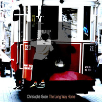 Christophe Goze - The Long Way Home