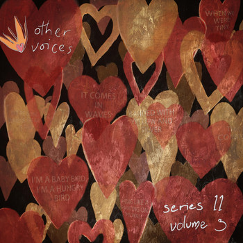Various Artists - Other Voices: Series 11, Vol. 3