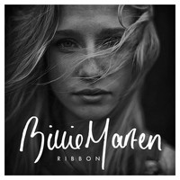 Billie Marten - Ribbon