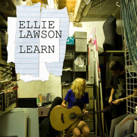 Ellie Lawson - Learn