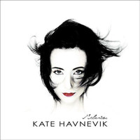 Kate Havnevik - Melankton (UK Version)