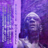 Bernie Worrell - Phantom Sound Clash Cut-Up Method: Two