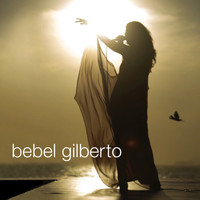 Bebel Gilberto - Bebel Gilberto In Rio