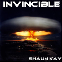 Shaun Kay - Invincible