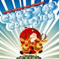 Jackie Gleason & His Orchestra - Christmas Collection (Original Classic Christmas Songs)