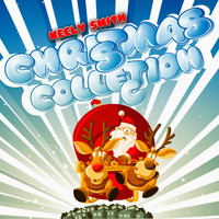Keely Smith - Christmas Collection (Original Classic Christmas Songs)